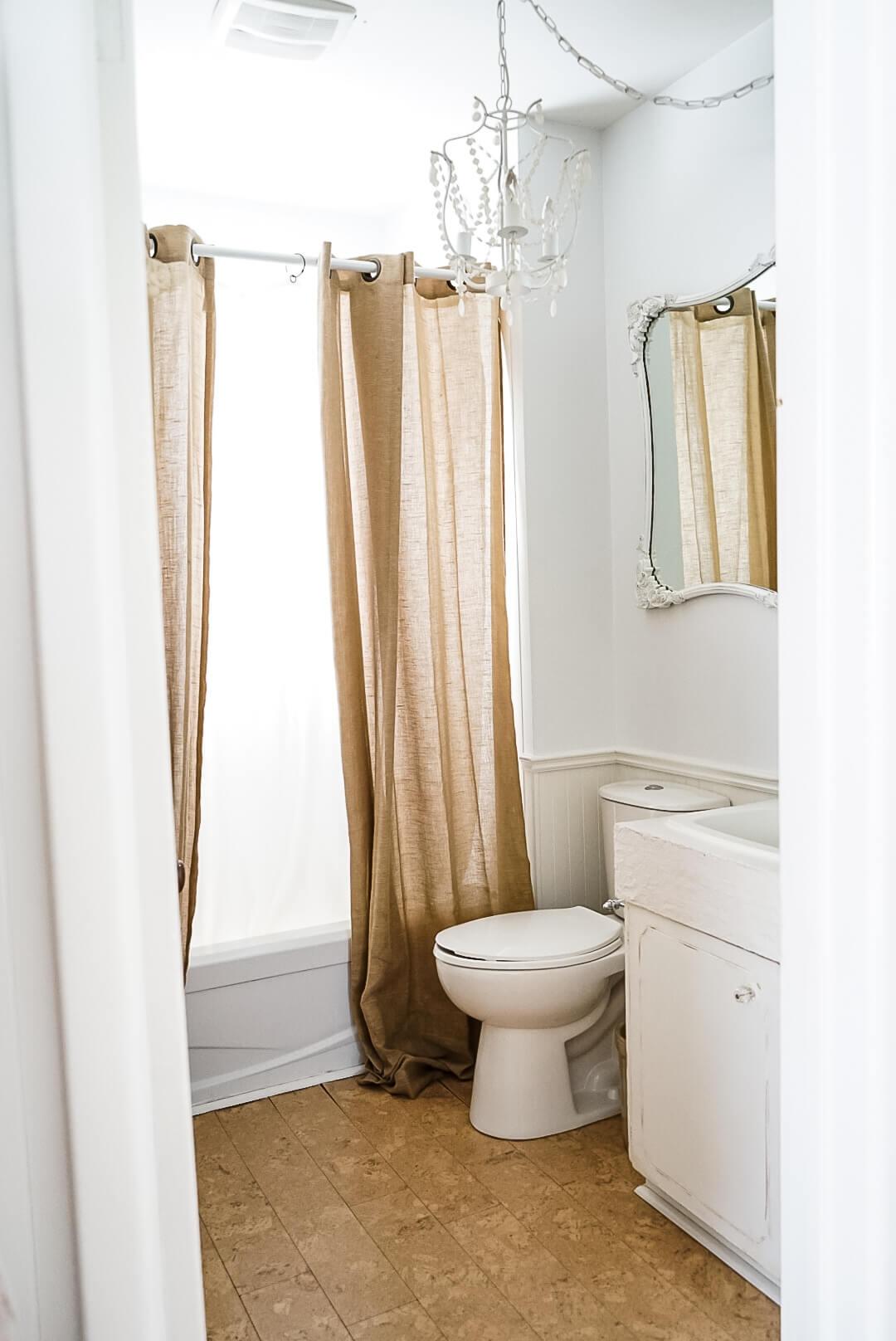 Fixer-Upper-Bathroom-Renovation-1