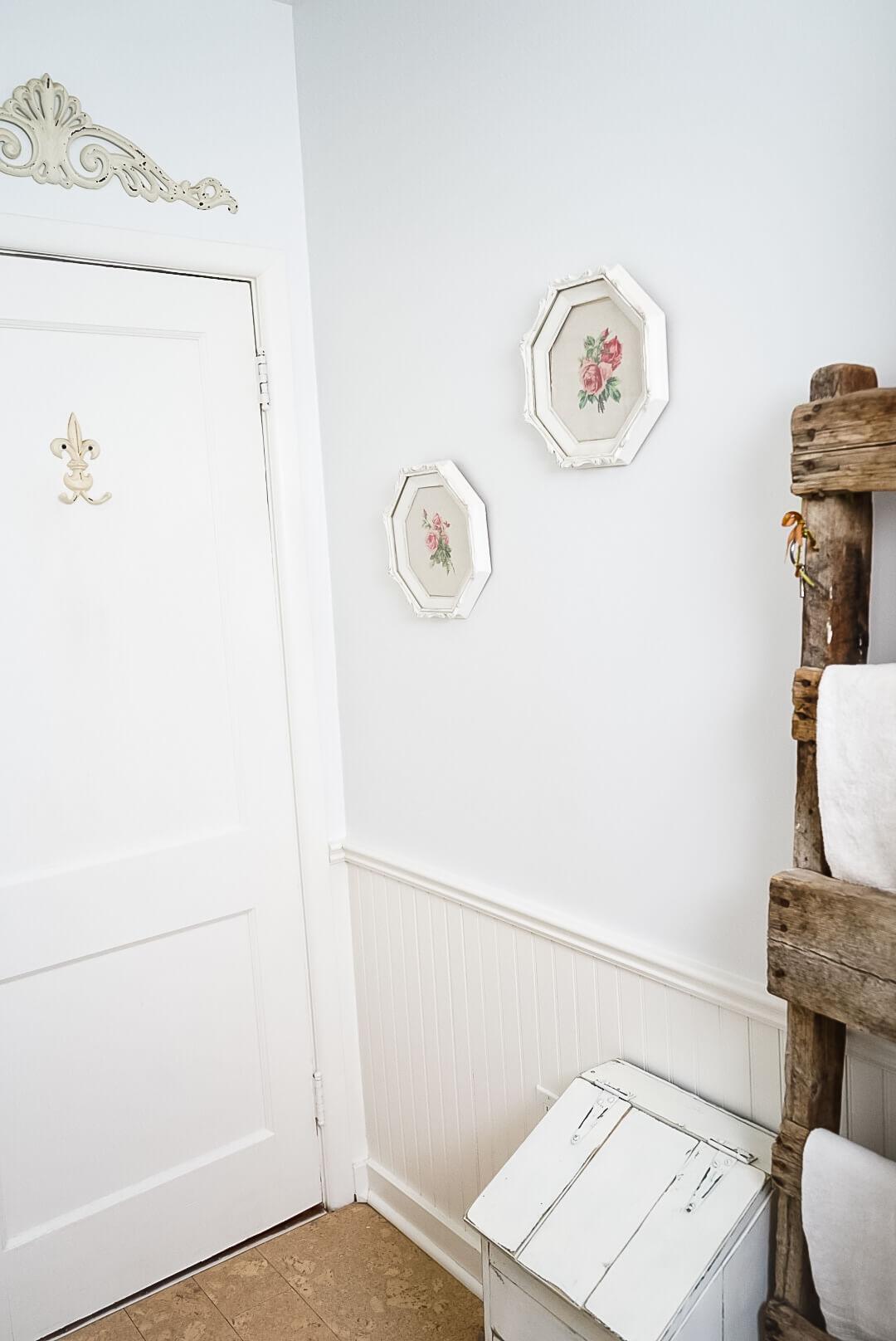 Before-View-Fixer-Upper-Bathroom-1