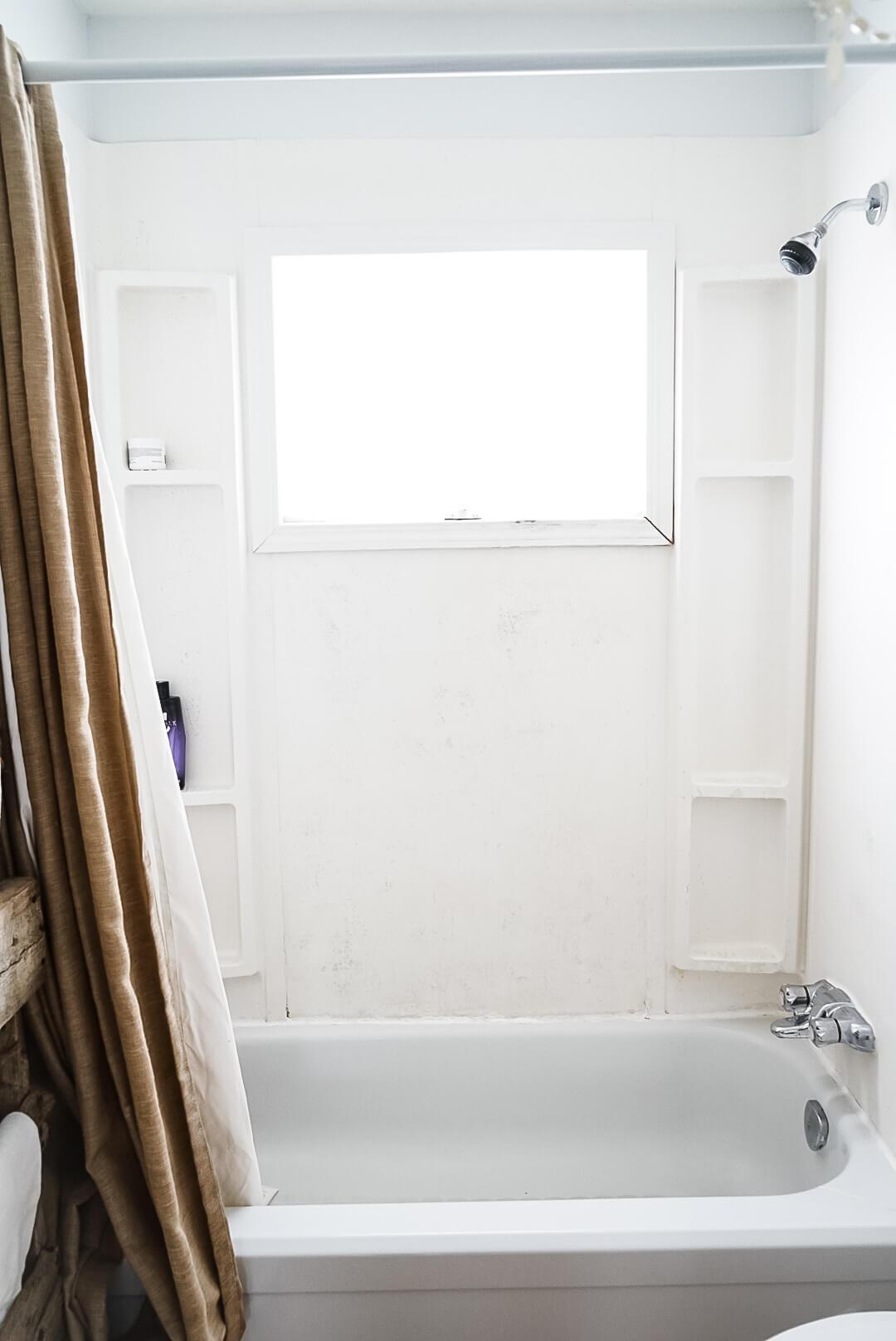 Tiny-Farmhouse-Bathroom-Renovation-1