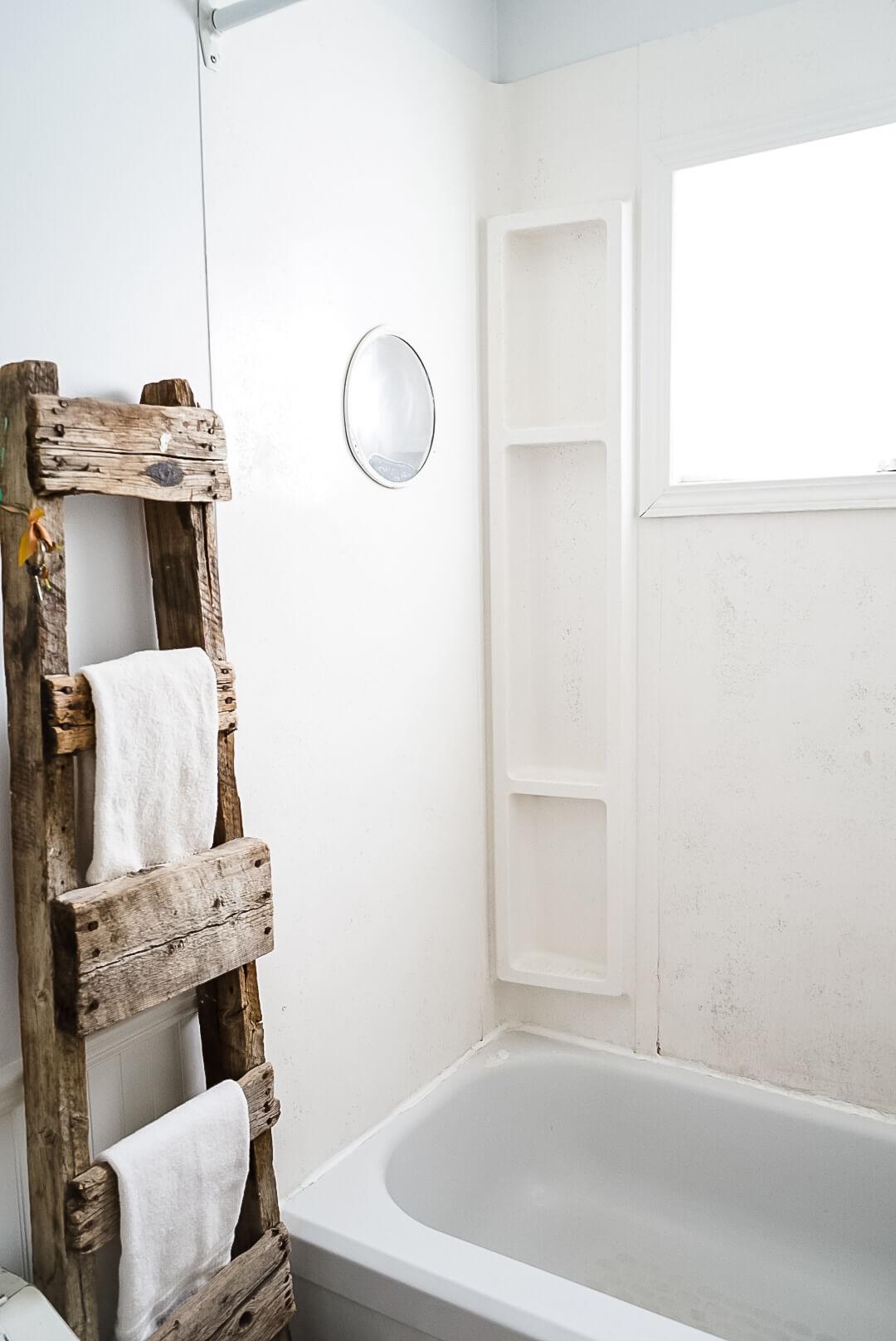 Tiny-Fixer-Upper-Bathroom-2