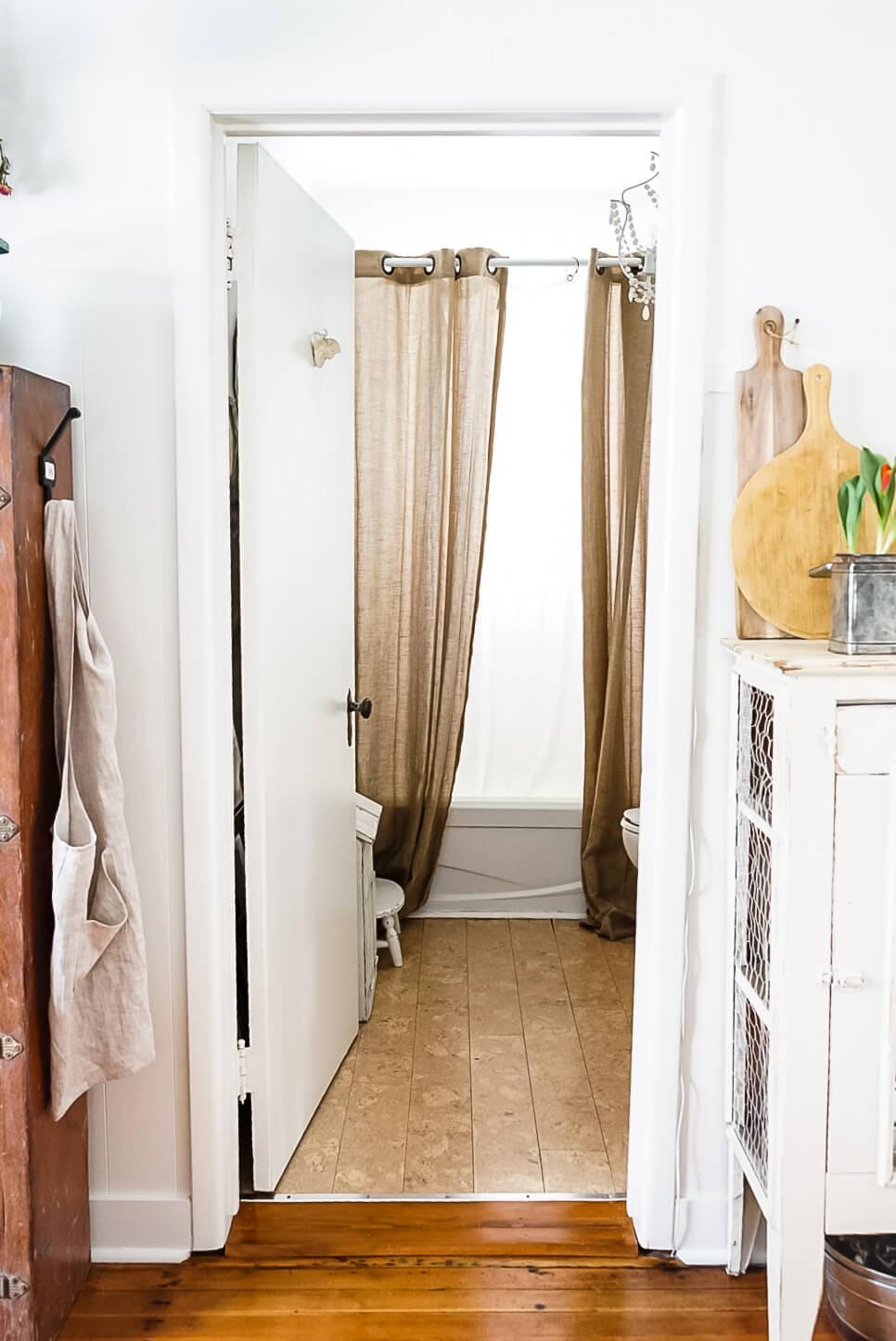 Before-View-Fixer-Upper-Bathroom-2