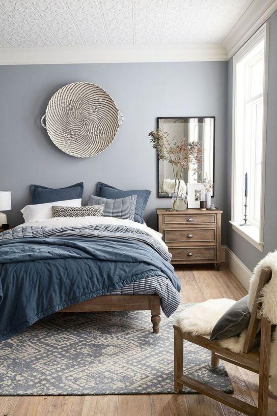 dark to light decor for home interiors
