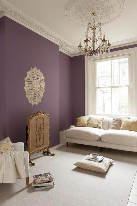 deavita.com home interiors