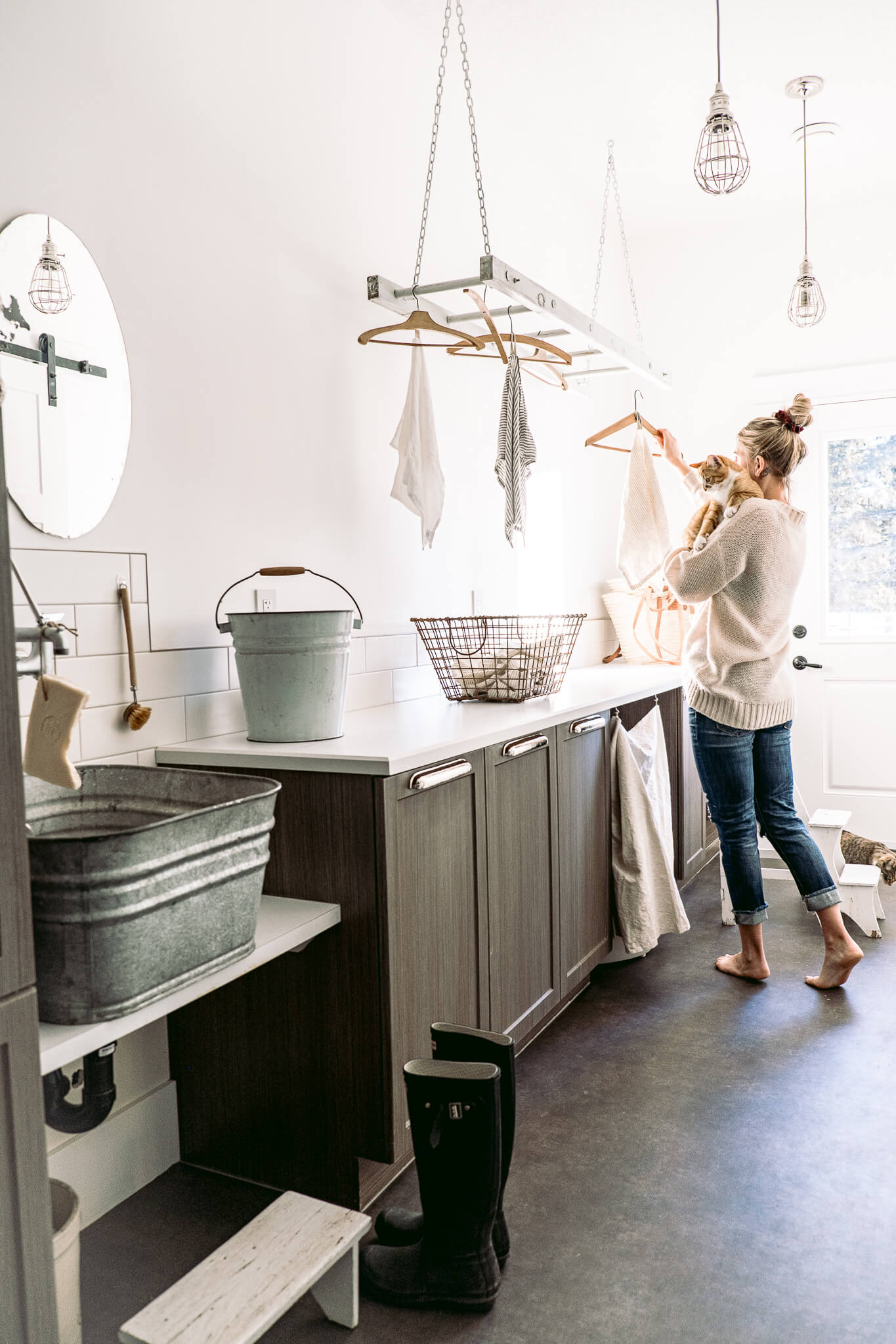 Styling your home for Winter
