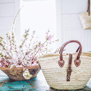 basket-buckle-petite