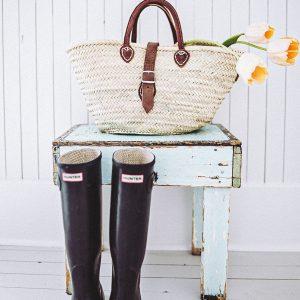 buckle-french-market basket-